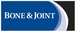 Bone & Joint Clinic SC - Wausau