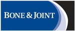 Bone & Joint Clinic SC - Wausau