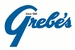 Grebe's Inc