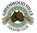 Greenwood Hills Country Club & Event Center