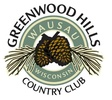Greenwood Hills Country Club and Restaurant