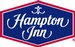 Hampton Inn - Wausau
