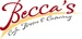Becca's Cafe Bistro & Catering