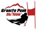 Granite Peak Ski Team