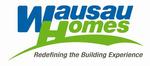 Wausau Homes Inc - Rothschild
