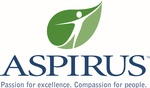 Aspirus Wausau Hospital Logo