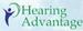 Hearing Advantage - Schofield