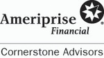 Ameriprise Financial - Wausau - Cornerstone Advisors