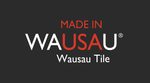 Wausau Tile Inc - Rothschild - Bus Hwy 51