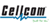 Cellcom - Wausau - Stewart Ave