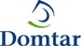 Domtar Paper Co LLC - Rothschild