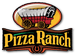 Pizza Ranch - Weston