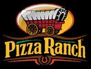 Pizza Ranch - Weston