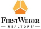 First Weber Group Realtors - Wausau