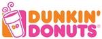 Dunkin Donuts - Rib Mountain
