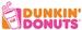Dunkin Donuts - Weston