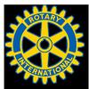 Rotary Club of Wausau