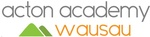 Acton Academy Wausau Inc