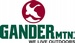Gander Mountain - Wausau