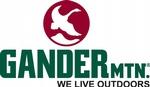 Gander Mountain - Wausau