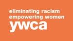 YWCA of Wausau