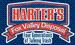Harter's Fox Valley Disposal