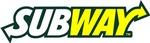 Subway - Wausau - Stewart Ave