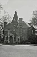 Parsonage Inn ''19th Century St Michaels Houses''