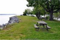 Chesapeake Bay Real Estate -Plus LLC-