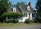 Tarr House Bed & Breakfast