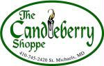 Candleberry Shoppe & Gallery