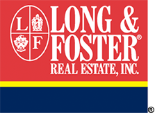 Cheri Bruce-Phipps - Long and Foster Real Estate