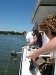 Let's Go Crabbing