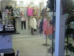 Charisma Clothing Boutique
