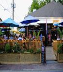 Marcoritaville Tiki Bar & Grill
