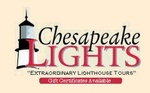 Chesapeake Lighthouse Tours