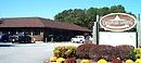 Chesapeake Landing Restaurant & Seafood Market