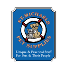 St. Michaels Pet Supplies