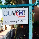 Ouvert Gallery