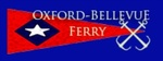 Oxford - Bellevue Ferry