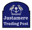 Justamere Trading Post