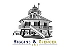 Higgins & Spencer, Inc.