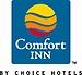 Comfort Inn-Pocono Lakes Region