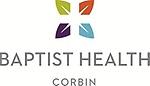Baptist Health Corbin