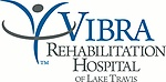 Vibra Rehabilitation Hospital of Lake Travis