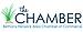 Bethany-Fenwick Area Chamber of Commerce