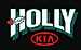 Selbyville Holly Kia
