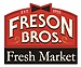 Freson Bros.Stony Plain