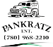 Pankratz Enterprises Ltd