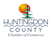 Huntingdon County Chamber of Commerce